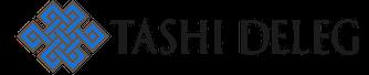 Tashi Deleg
